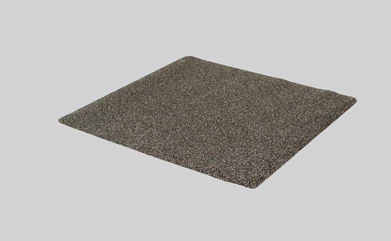 MAXXUS-Bodenschutzmatte-1x1m-fuer-Vibrationsplatten