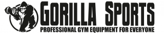 Gorilla-Sports-Logo
