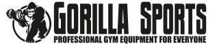 Gorilla-Sports-Logo