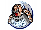 Straubing-Tigers-Logo
