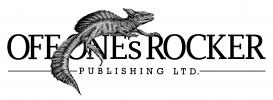 Off-Ones-Rocker-Publishing-logo