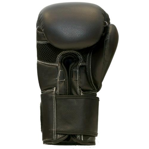 EXCALIBUR Boxset PRO mit Boxsack, Boxhandschuhe, Bandagen, Springseil und Dämpfungsfeder