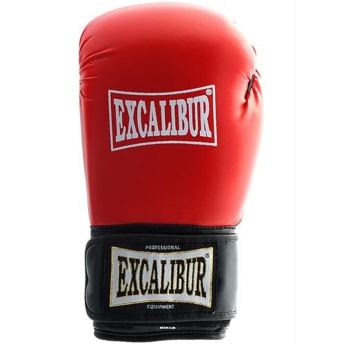 Boxset EXCALIBUR ALLROUND