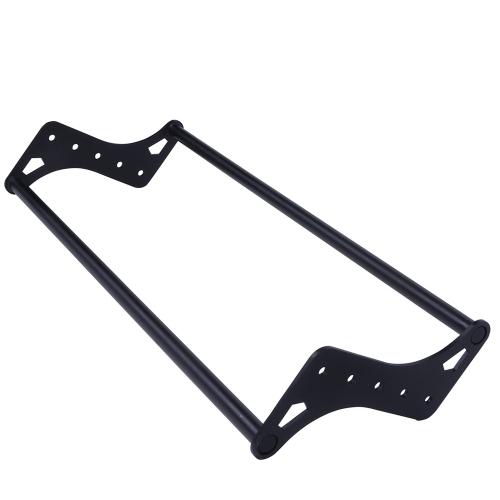 S-Bar - 108 cm