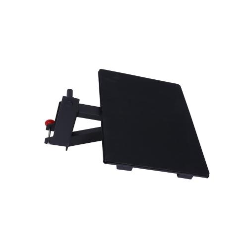 Springboard - 61cm*43cm