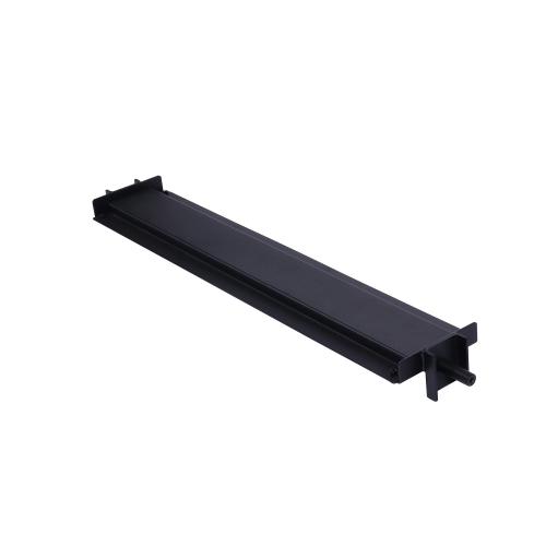 Dumbbell Storage - 108 cm