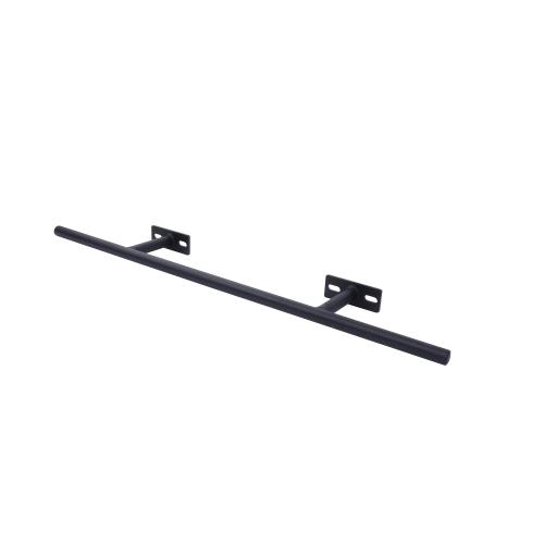 Chin Up Bar - 120 cm