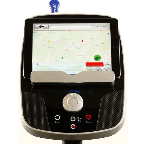 USB Dongle für Bluetooth APP Steuerung