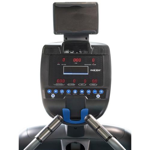Crosstrainer CX 9.1