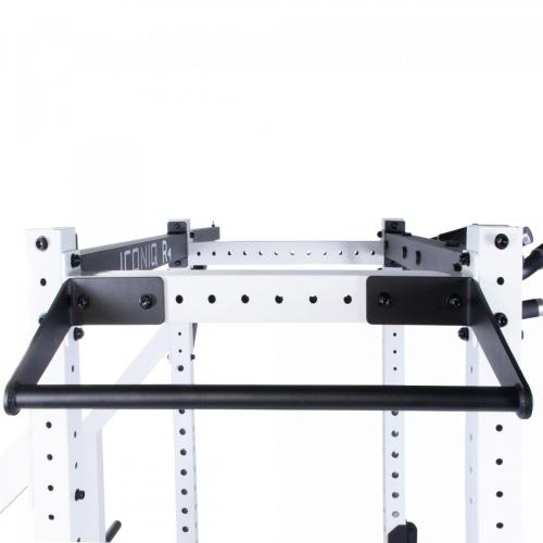 ICONIQ R4 Power Rack
