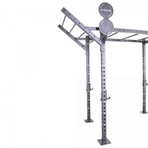 ICONIQ R10 Power Rack