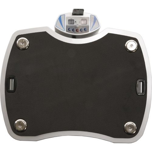 LifePlate Vibrationsplatte 1.0