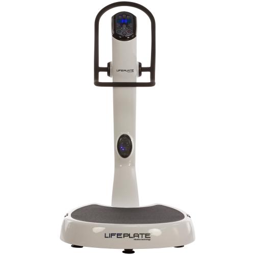 LifePlate Vibrationsplatte 7.0