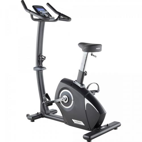 MAXXUS Ergometer Bike 4.2