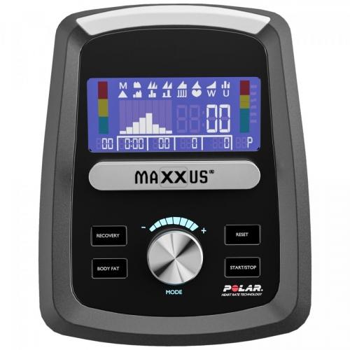Crosstrainer CX 5.0