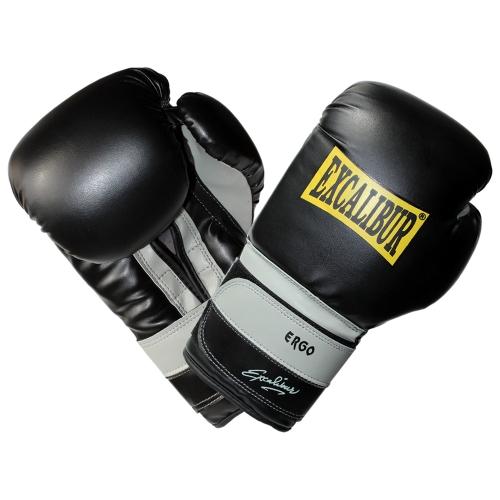 Boxhandschuhe EXCALIBUR WORKOUT 12 Unzen