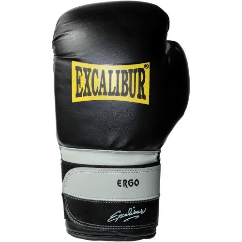 EXCALIBUR Boxset WORKOUT 100