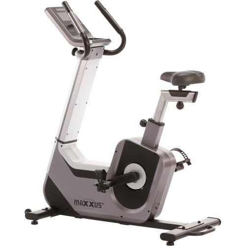 MAXXUS Ergometer Bike 6.2