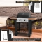Gasgrill BBQ CHIEF Timber 2.0