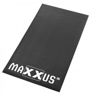 MAXXUS Bodenschutzmatte 160x90cm