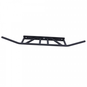Chin-up Bar - 180 cm