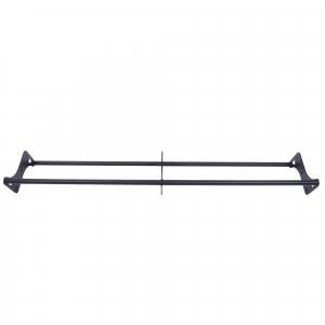S-Bar - 180 cm