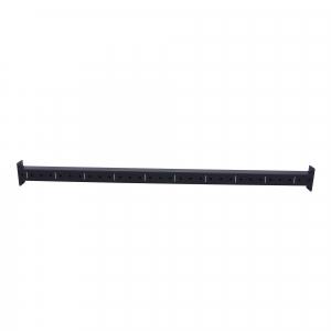 Cross Bar - 180 cm