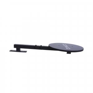 Wall Ball Target - 60cm Diameter