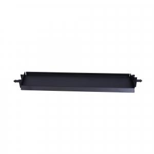 Kettlebell Storage - 108 cm