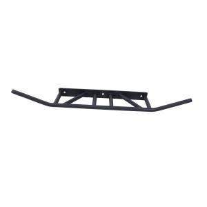 Chin Up Bar - 125 cm