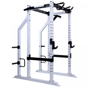 ICONIQ R4 Power Rack