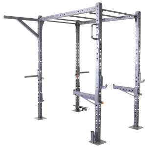 ICONIQ R6 Power Rack