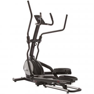 Crosstrainer CX 4.3f