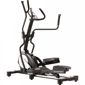 Crosstrainer CX 7.5