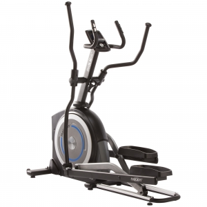 Crosstrainer CX 5.1