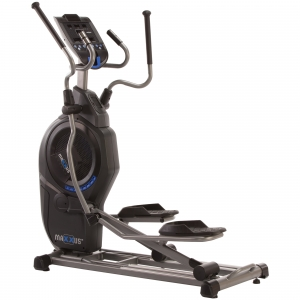 Crosstrainer CX 9.1