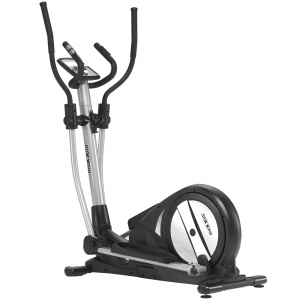 Crosstrainer CX 3.0