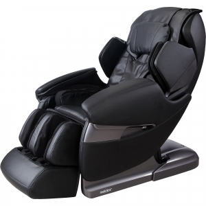 Massagesessel MX 20.0Z